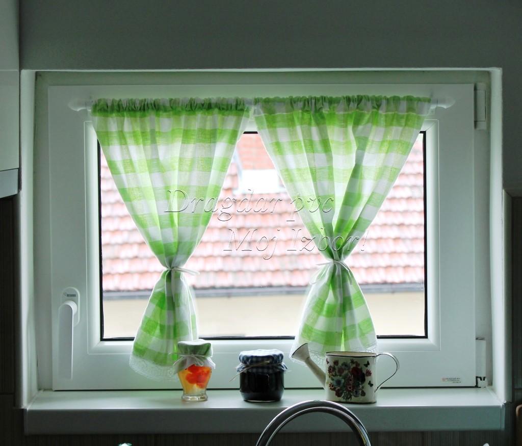 PVC prozori Novi Sad