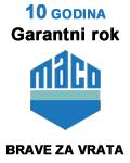 maco_brave_za_vrata_garancija