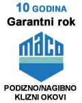 maco_okovi_garancija
