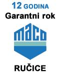 maco_rucice_garancija