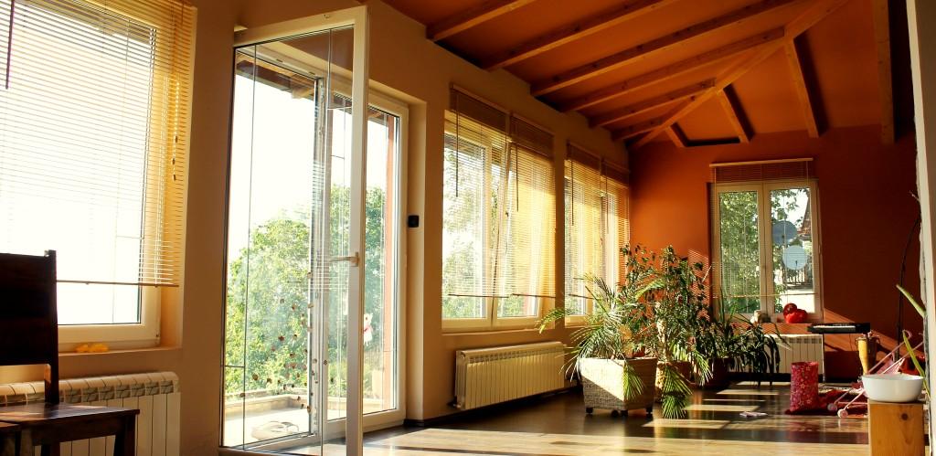 balkonska vrata i prozori novi sad