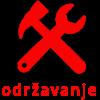 Alu i PVC Stolarija Novi Sad