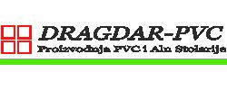 Dragdar PVC - Alu i PVC Stolarija Novi Sad