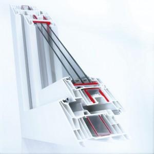 Synego Design